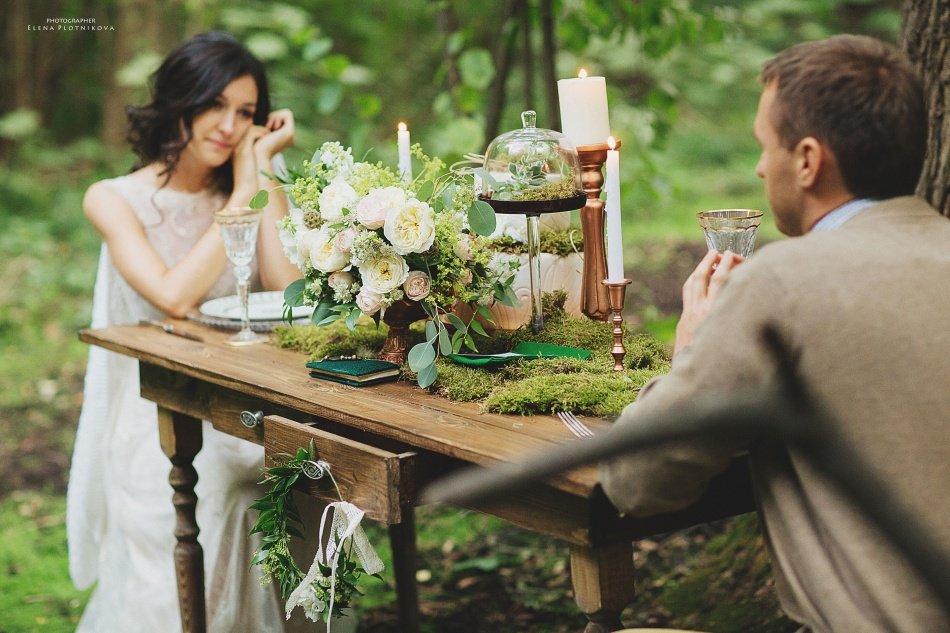 свадьба в оранжерее 3
